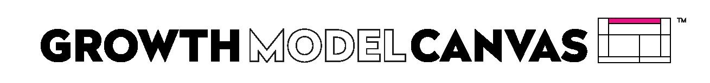 Growth Model Canvas